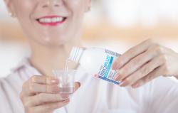 Perio plus Regenerate   Gesundheit fängt im Mund an