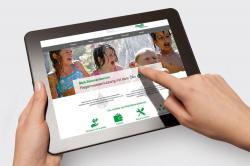 Die passende Zisterne finden – bei Mall ganz einfach online