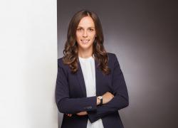 Laura Burgahn neue Produktmanagerin bei Vidal MMI Germany GmbH (Vidal MMI)