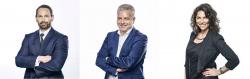 Management Buyout: Operative Geschäftsleitung wird neuer Eigentümer der Schober Information…