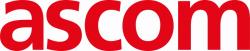 Ascom und Deutsche Telekom schliessen wichtigen Rahmenvertrag mit Universitätsklinikum Bonn…