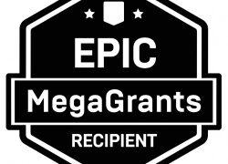 RTI erhält MegaGrant von Epic Games Unreal Engine