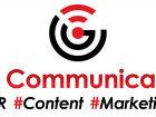 Content Marketing und SEO: Hand in Hand erfolgreich, rät die…
