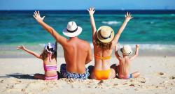 Tipps für die Vorbereitung Ihres nächsten Urlaubs