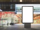 Kleiner Bauraum? Perfekte Lösung für Display-Kühlung