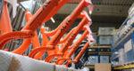 Kooperationsprojekt APROS Consulting mit XCYC Lastenfahrraeder Calw