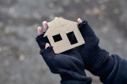 Nortal entwickelt neues Unterbringungssystem gegen Wohnungslosigkeit – Pilotbetrieb in Berlin…