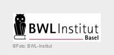 Berufsbegleitend im Homeoffice BWL lernen
