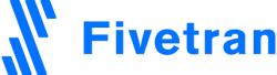Fivetran übernimmt HVR und 565 Millionen US-Dollar in der Serie D Finanzierungsrunde