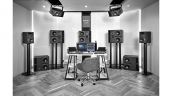 PMC Pro Active Serie: fünf neue Modelle für außergewöhnliche Klangtreue