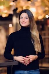 Digitalexpertin Nicole Lontzek veröffentlicht erstes Buch