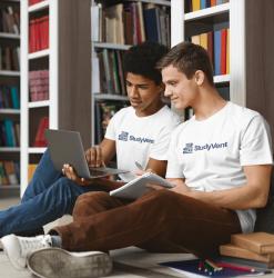 StudyVent erhält begeisterte Kritiken von Studenten aus der ganzen Welt