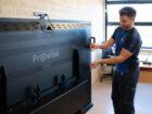 Interaktive Tafeln für Dortmund: Prowise bestätigt Vorreiterrolle in der Digitalisierung…