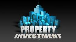 Irena Markovic über das erfolgreiche Investieren in Immobilien