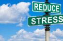 Holger Schäfer (Hamm) über die erfolgreiche Reduzierung von Stress am…