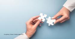 Soziales Engagement als Teil der Unternehmensphilosophie