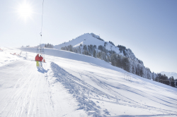Grüntenlifte Allgäu: Kein Skibetrieb in der Saison 2021/2022
