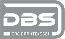 Hochwertige Drahtbiegeteile made in Germany
