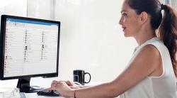 InLoox senkt Preise für die Cloud-Lösung InLoox now! Enterprise und…