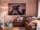 Home Staging: Die Kunst der Einrichtung