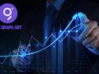Alt-Coins, die Blockchain Technologie und der The Graph (GRT) Coin