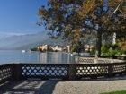 So feiert man den Herbst am Lago Maggiore