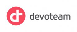 Studie von Devoteam und IDC: Nur 15 Prozent der Unternehmen nutzen das Potenzial der Cloud voll aus