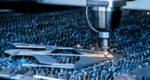 LACURA LASER CUT Blechsysteme – vom Pionier zum Experten