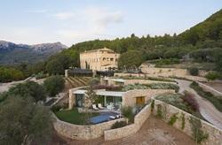 Abschlag zum Saisonfinale: Golf-Auszeit im Son Brull auf Mallorca