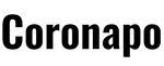 Coronapoint übernimmt zwei Corona Testzentren in Bochum