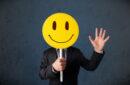 Ausbildung zum zertifizierten Humortrainer und Coach