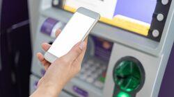 Bavaria Finanz Kredit ohne Schufa – Voraussetzungen und Kreditauszahlung