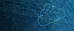 Für die volle Cloud-Kontrolle: CARMAO bietet einzigartige Ausbildung zum Lead…