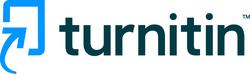 Der erste Turnitin Summit Europe zur Digitalisierung von Lehre und…